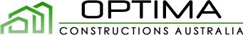 Optima Constructions Australia